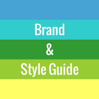 Dual Style Guides